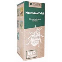 NEEM Azal T/S 25ml