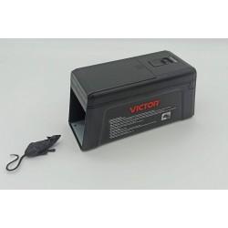 Elektronická past na krysy a potkany VICTOR M241
