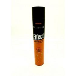 EFFECT - aerosol univerzální insekticid 750 ml