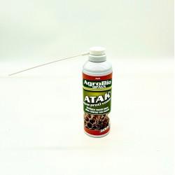 ATAK - Pěna proti vosám